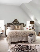 Bedroom boutiqe