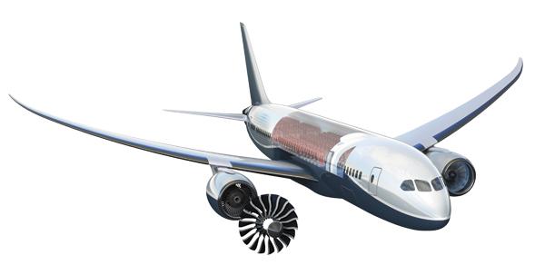 [Boeing+787]