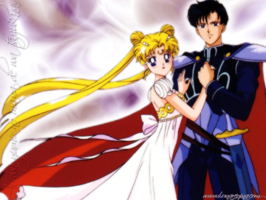 [Resim: SailorMoonTuxedoMask.jpg]