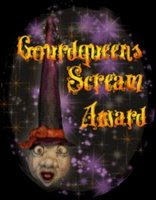 Scream Award
