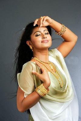 SNEHA SOUTH INDIAN ACTRESS