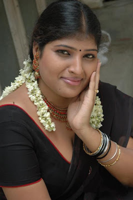 ARUNA TOLLYWOOD ACTRESS HOT PICS