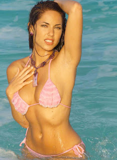 barbara mori hot pics