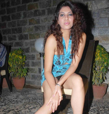 masala-bollywood-actress-spicy-actress-priya-soni+panty-peek+pics