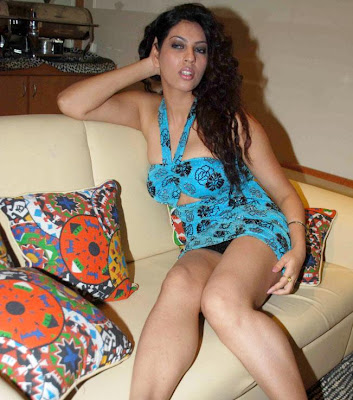 spicy-actress-priya-soni+hot+pics