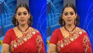 FATHIMA tv actress hot pics