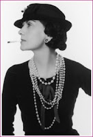 Биография Коко Шанель (Coco Chanel) жены.