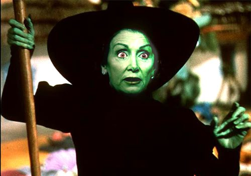 ding dong the wicked witch is dead gif