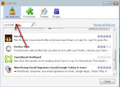 Search Results for: Cara Download Video Youtube Paling Mudah Informasi ...
