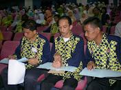 Minggu Orientasi UPSI 2009