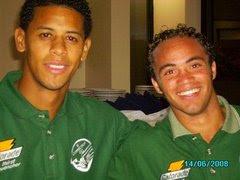 JONATHAN FAÑA ANOTA EN COPA DE CAMPEONES CONCACAF