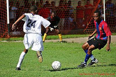LIVEFUT VENCE 1-0 AL JOSE HORACIO RODRIGUEZ-FUTBOL DE MOCA