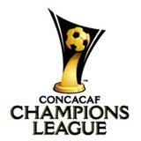 JONATHAN FAÑA ENTRE LOS MEJORES ANOTADORES CONCACAF CHAMPIONS LEAGUE