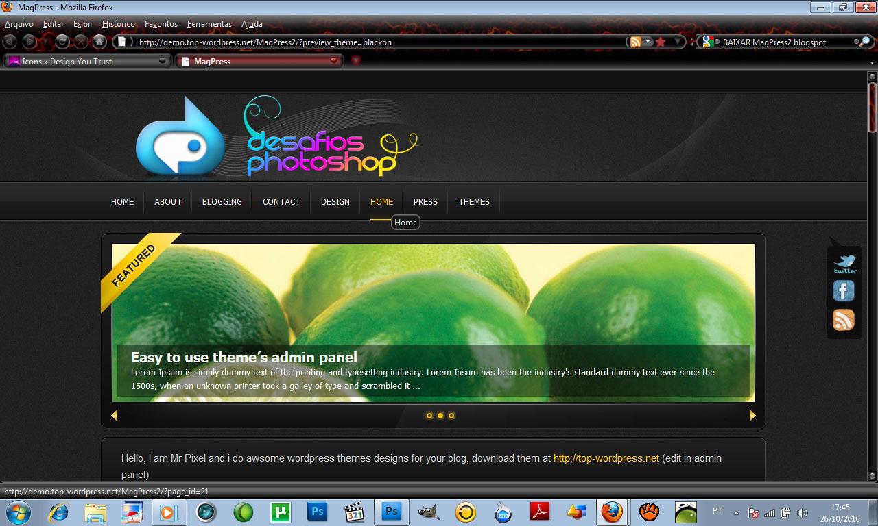 http://1.bp.blogspot.com/_6__CvP99NyQ/TMl9WRwFiNI/AAAAAAAACjI/3mWkmOPMXWI/s1600/DP+SITE3.jpg