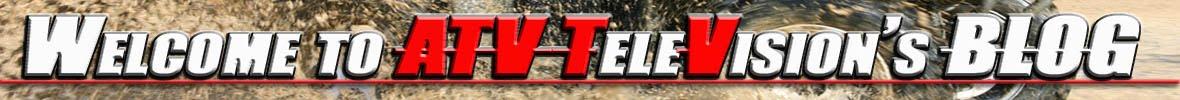 ATV Television's Blog