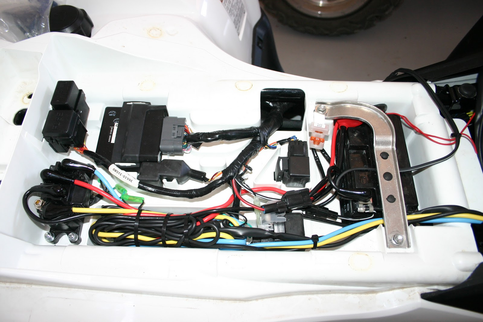 Prime Suzuki King Quad Winch Wiring Wiring Diagram Wiring Database Aboleterrageneticorg