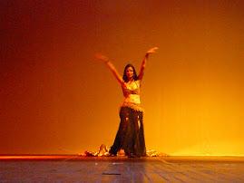 Marina, 2008