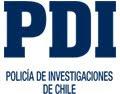 Policia de Investigaciones