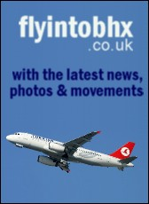 flyintobhx.co.uk