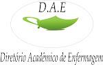 D.A.E