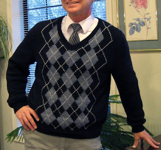 Ravelry: Basic Double Knitting Tutorial pattern by Cassie