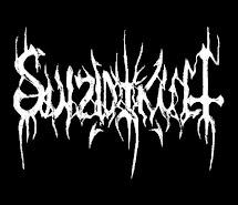 SuizidKult