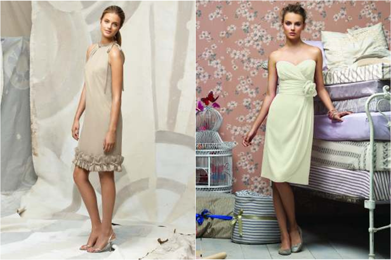 Mother Of The Bride Dresses J Crew