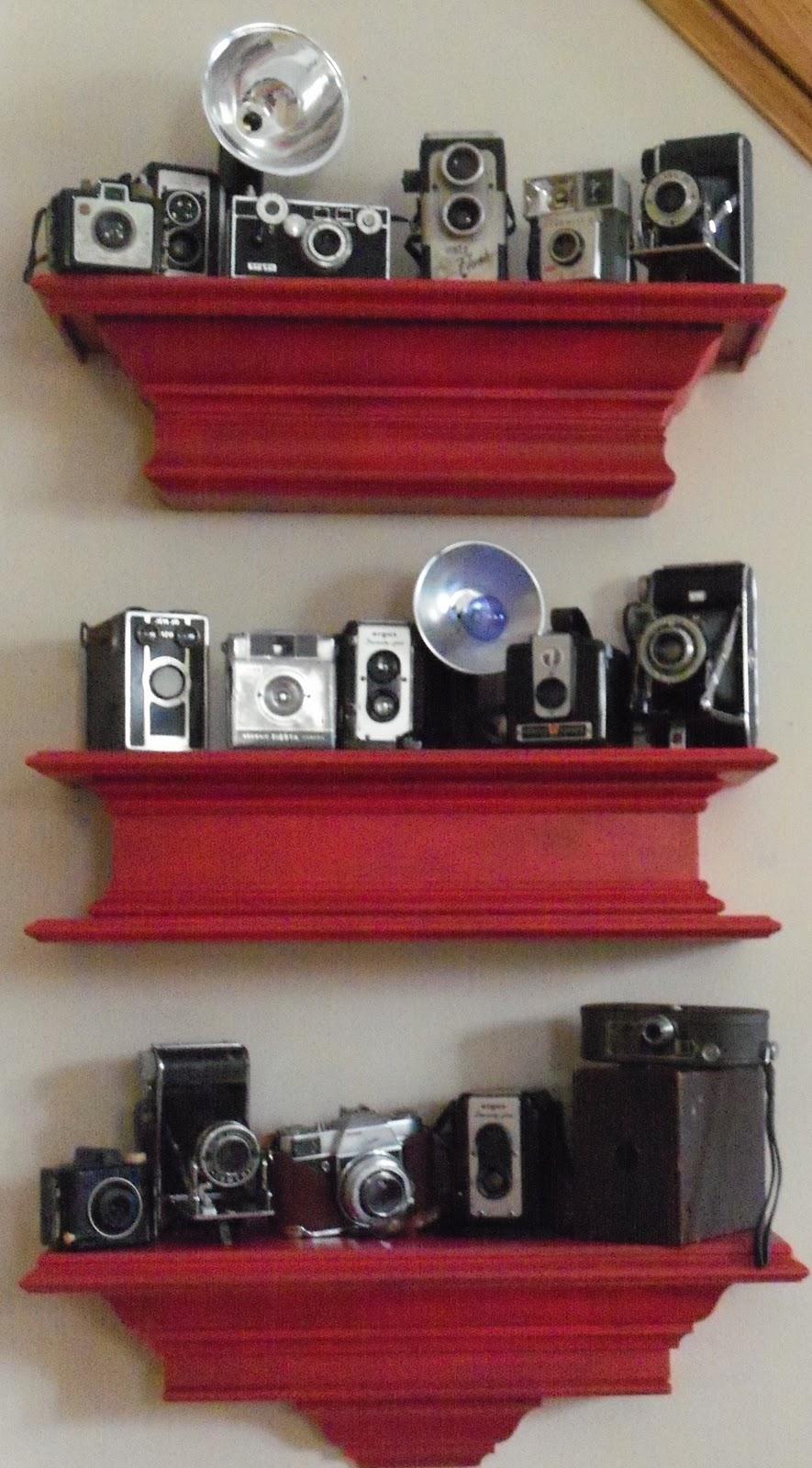 Camera+shelf+2+002