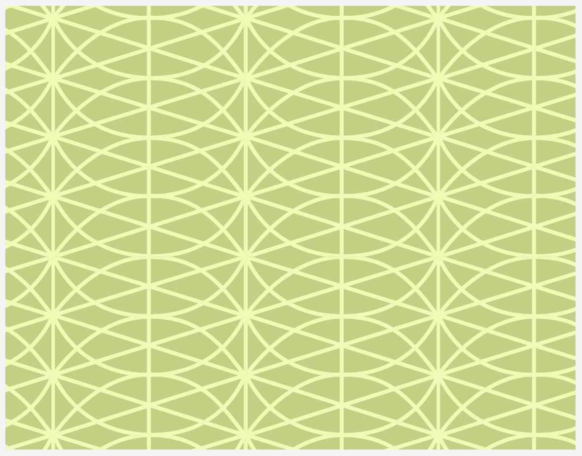 Line Pattern Design : Line pattern design