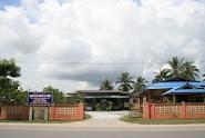 Homestay Terengganu