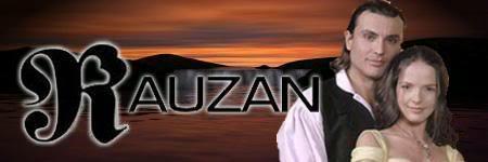 El caballero de Rauzán - Capítulos Completos