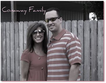 Conaway Family