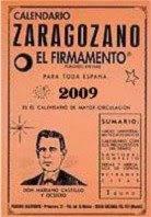 Zaragozano