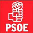 PSOE defensor de los asturianos