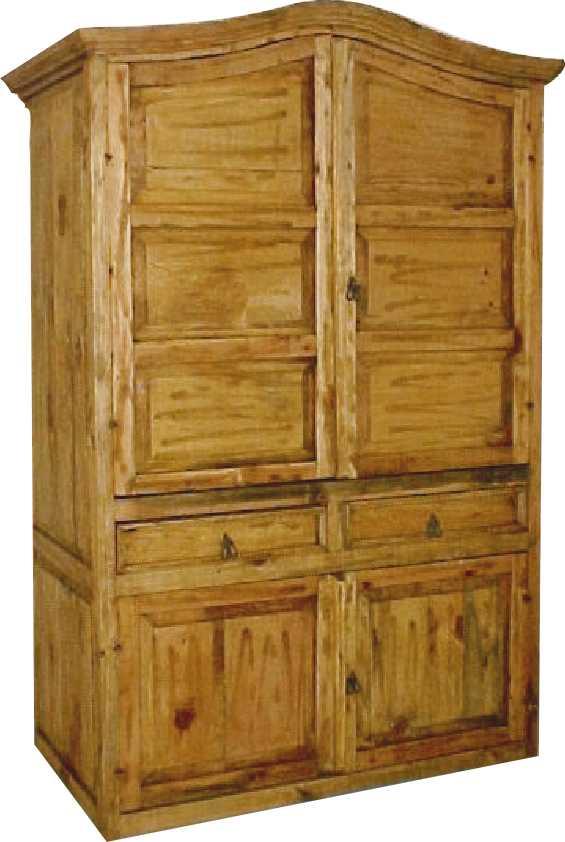Muebles Artesanos UNIVERSAL´92: Muebles Mexicanos ...