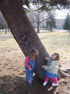 [names+in+tree]