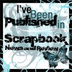ScrapbookNewsandReview