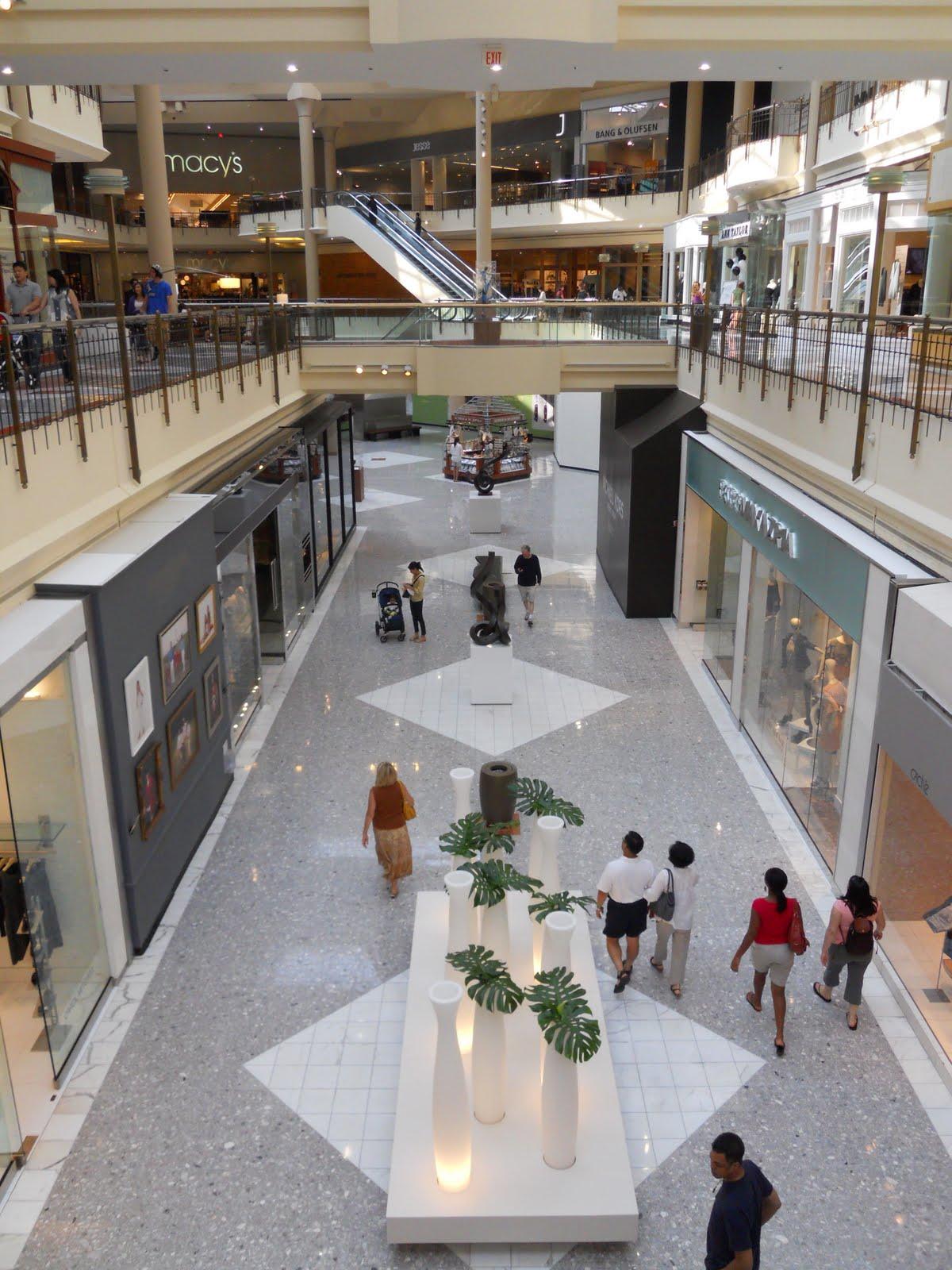Macys northridge fashion center 59