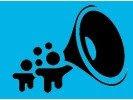 Nueva Ley de RadioDifusión