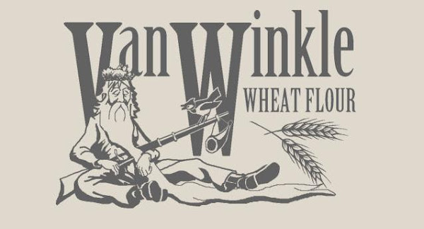 Van Winkle Wheat Flour Co.