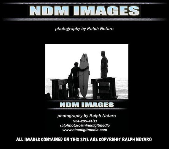 NDM IMAGES