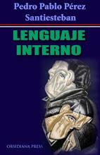 Lenguaje Interno