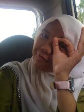 Booo Cak =)
