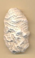 Beyaz Mercan