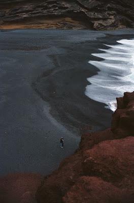 Golfo Kumsalı