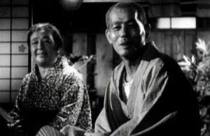 Shukishi ve Tomi Hirayama