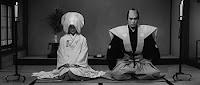 İchi ve Yogoro