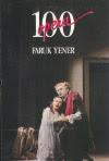 100 Opera / Yeni Baskı Kapağı