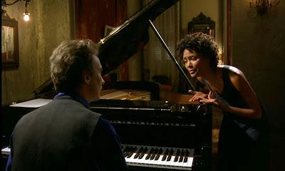 Kinsky ve Shandurai