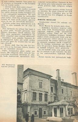 Temmuz '68 - Hayat Tarih Mecmuası - Sayfa 27